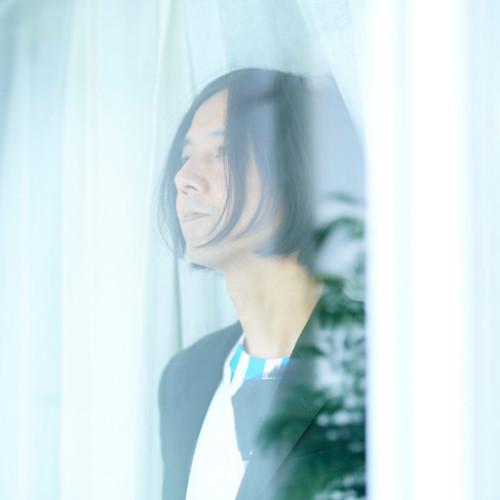 【公演延期】「stand alone, but not alone」 〜高野寛アコースティック・ワンマン(有観客50名限定・有配信)