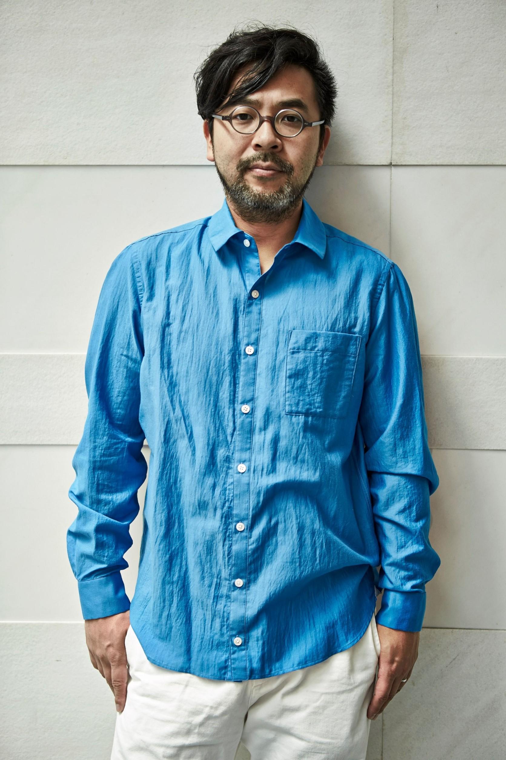Yoshigaki Yasuhiro×KAMINARI WORKS presents 『ULTIMATE FINGERS』(50名限定&ツイキャスプレミアム配信)