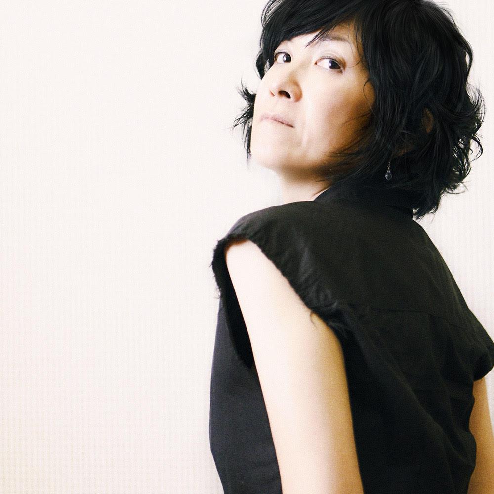 篠原美也子弾き語りワンマンライブ 「アイムノーバディ」